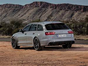 Audi Rs6 Neupreis : audi rs6 avant specs photos 2013 2014 2015 2016 ~ Jslefanu.com Haus und Dekorationen