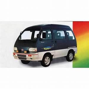Caixa De Dire U00e7 U00e3o Manual Mecanica Kia Asia Towner Original