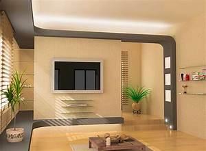 Decoration D Interieur Idee : maison deco paris maison et deco paris reference maison ~ Melissatoandfro.com Idées de Décoration