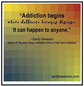 internet addiction Quotes