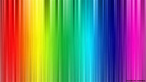 multi color wallpaper wallpapersafari
