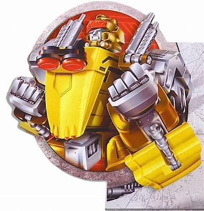 Landmine Transformers Tfw2005 Toys перейти