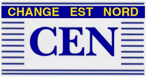 bureau de change nord cen change cen bureau de change à devises