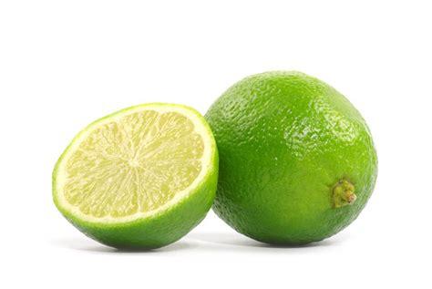 limoen assortiment special fruit