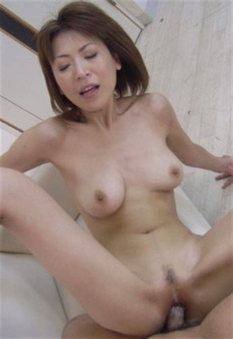 Asian Babes Db Jun Kusanagi