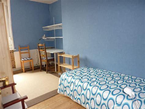 location chambre lille location de chambre meublée de particulier à particulier à