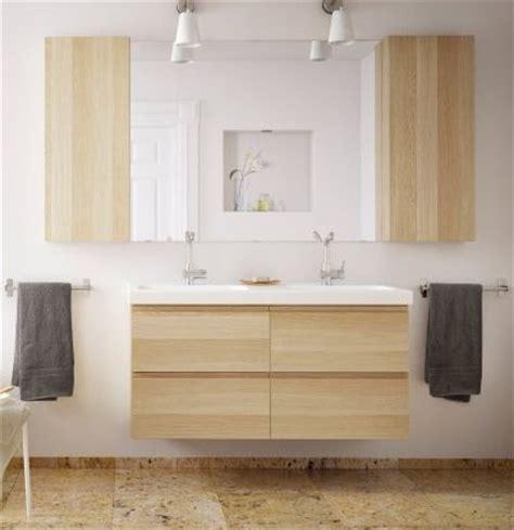 les 27 meilleures images 224 propos de salle de bain sur pi 232 ces de monnaie nature et