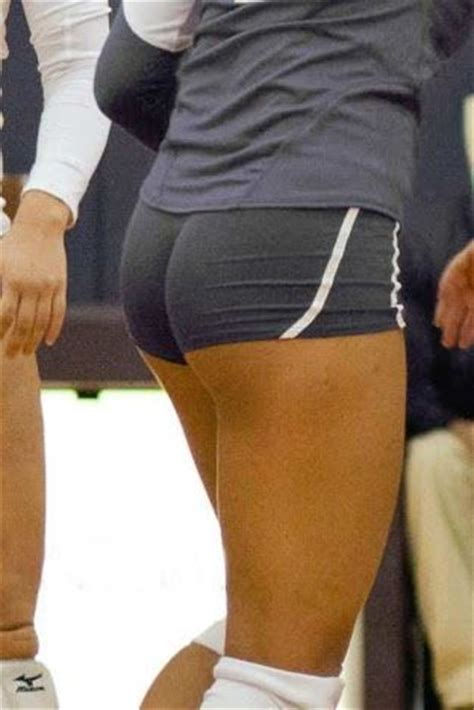 volleyball spandex shorts tumblr google search