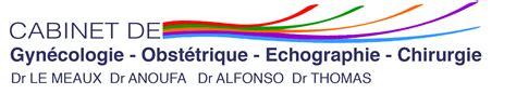Cabinet De Radiologie Cauderan by Cabinet Echographie Bordeaux