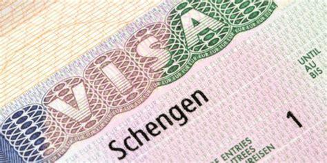 chambre de commerce à l étranger le visa de de séjour en