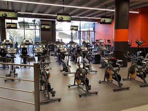 salle de sport lille gymstreet lille tarifs avis horaires offre d 233 couverte