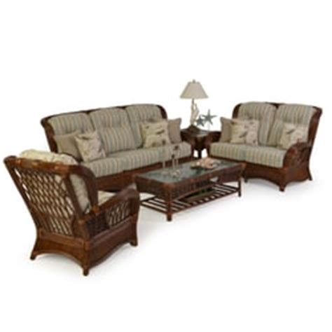 leaders casual furniture 16 photos furniture stores