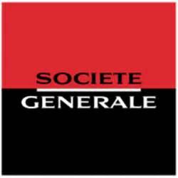 plafond ldd societe generale 201 conomiser sur ses frais bancaires nos conseils