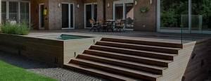 Terrassen Und Gartengestaltung : terrassen bilder terrassen dederichs garten und landschaftsbau gmbh terrassen freisitze g ~ Sanjose-hotels-ca.com Haus und Dekorationen