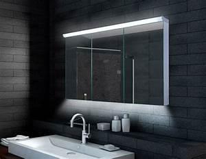 Möbel Mahler Lampen : spiegelschrank badezimmer mit beleuchtung ~ Indierocktalk.com Haus und Dekorationen