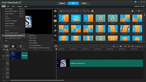 Corel Videostudio Pro X7 : corel videostudio pro x7 full keygen jembersantri download game aplikasi android pc terbaru ~ Udekor.club Haus und Dekorationen