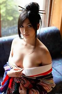 Hot Girl Asian Cute: Saori Hara