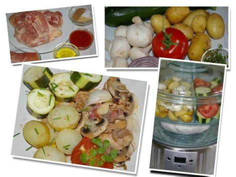 recettes cuisine vapeur cuit vapeur recettes table de cuisine
