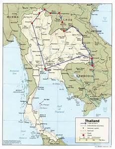 se rencontre au thailande