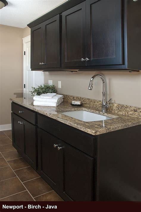 koch cabinetry images  pinterest quality