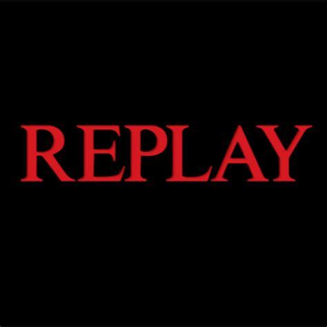REPLAY - YouTube