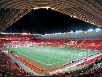 stadium of light sunderland hotels stadium of light sunderland