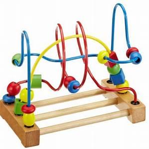 Spielzeug Jungen Ab 5 : die 10 besten spielzeuge f r babys von 0 bis 12 monate milchzwerge der baby und kinderblog ~ Watch28wear.com Haus und Dekorationen