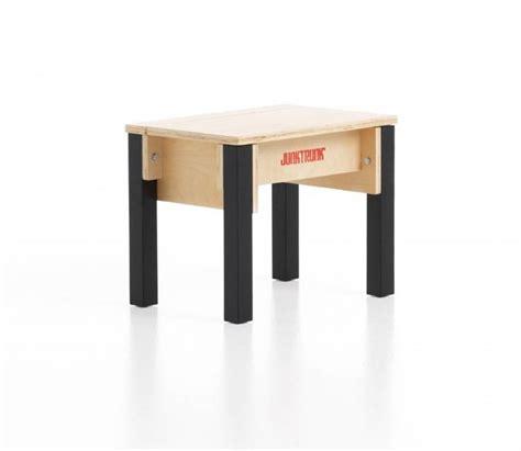 petit banc coffre de rangement petit banc coffre de rangement a jouets en bois