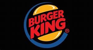 Payback Gewinnspiel 2017 : burger king gutschein 50 payback punkte pro bestellung ab 0 99 euro ~ Yasmunasinghe.com Haus und Dekorationen