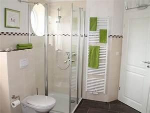 Dusche Und Bad : bad dusche luxus raum und m beldesign inspiration ~ Markanthonyermac.com Haus und Dekorationen