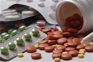 Таблетки на ночь от простатита