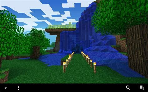 Awesome Minecraft Creations