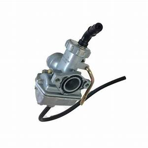 Buy Ignition Coil For Coolster 125cc 3050b Atv