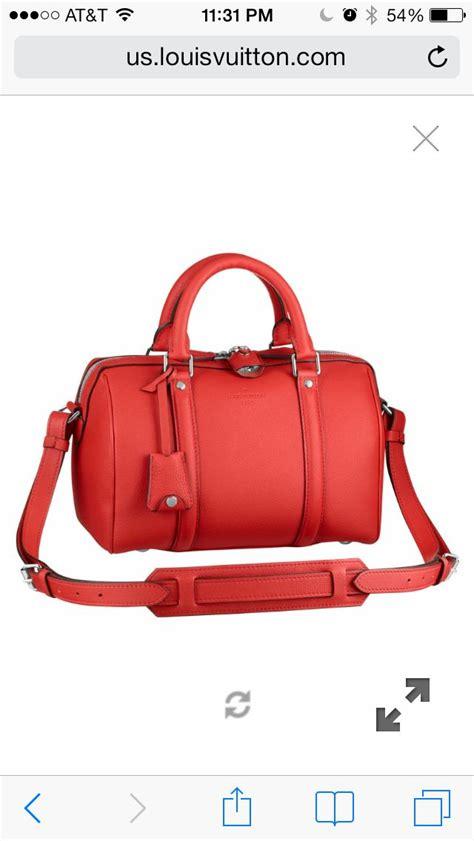 lv sc bag bb louis vuitton bag louis vuitton wallet louis vuitton handbags