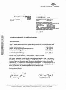 Fristen Berechnen : mlp k ndigung bestpartner classic basisrente versicherungen zur risikovorsorge wertpapier forum ~ Themetempest.com Abrechnung