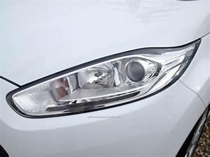 Ford Fiesta Mk 7 5 Tunning Parts  U2014  U0431 U043e U0440 U0442 U0436 U0443 U0440 U043d U0430 U043b Ford Fiesta