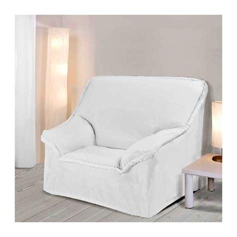 housses de canap駸 et fauteuils housse de canape et fauteuil 28 images housse de canap 233 3 places su 233 dine