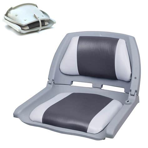 chaise de bateau pro tec siège bateau chaise de bateau chaise de pilote