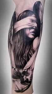Tattoo Ganzer Arm Frau : die besten 100 tattoo ideen f r frauen und m nner tattoos zenideen ~ Frokenaadalensverden.com Haus und Dekorationen