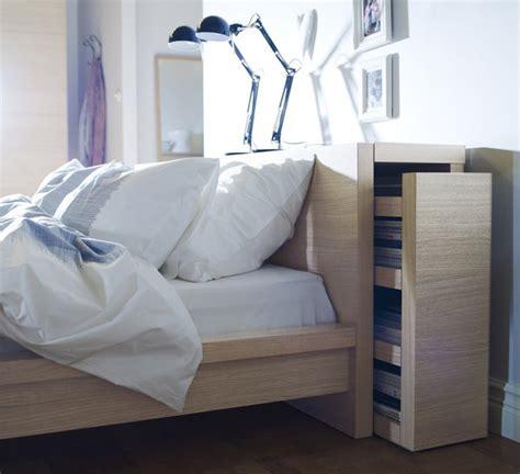 ikea chambre enfants 12 têtes de lit à tous les prix galerie photos d 39 article