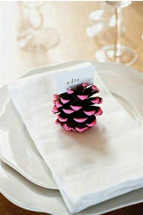 decoration mariage pas cher en ligne deco mariage pas cher en ligne id 233 es et d inspiration sur le mariage