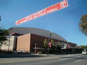 Liacouras Center | Mapio.net