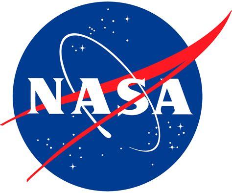 Space Shuttle Wall Paper Azsgc Logos Arizona Space Grant Consortium