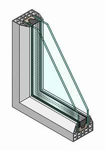 Double pane windows compare free quotes save modernize for Double pane windows