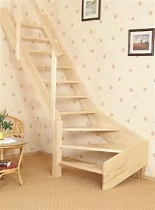 Mlynářské schody zatočené