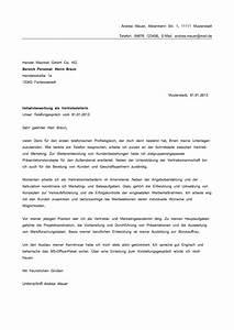 Formlose Rechnung : bewerbungsschreiben muster bewerbungsvorlagen f r bewerbung ~ Themetempest.com Abrechnung