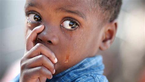 orphans  god kids pavan writings