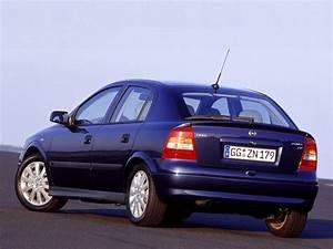 Scheibenwischer Opel Astra G : opel astra g 85 hp automatic ~ Jslefanu.com Haus und Dekorationen