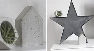 Blumentöpfe Aus Beton : beton gie en mehr ber den trend auf roombeez otto ~ Michelbontemps.com Haus und Dekorationen