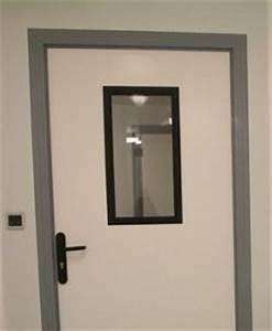 configurations et amenagements particuliers pour porte de With porte de garage et oculus porte intérieure